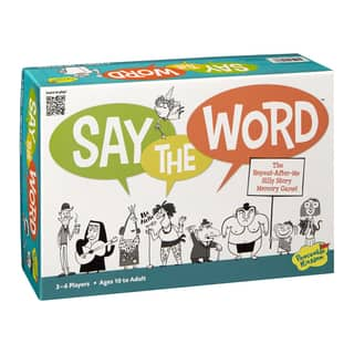 Say The Word|https://ak1.ostkcdn.com/images/products/9654461/P16837063.jpg?impolicy=medium