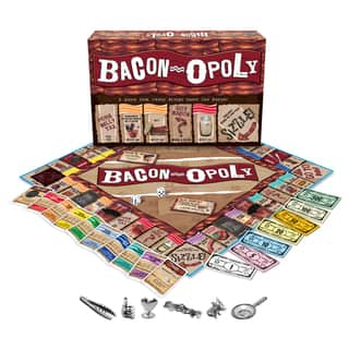 Bacon-opoly|https://ak1.ostkcdn.com/images/products/9654463/P16837061.jpg?impolicy=medium