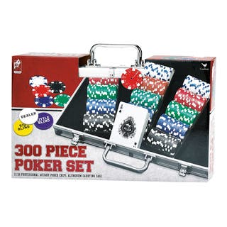300 Piece Poker Set in Aluminum Carrying Case https://ak1.ostkcdn.com/images/products/9654688/P16837249.jpg?impolicy=medium