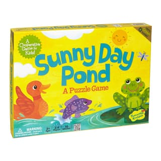 Sunny Day Pond|https://ak1.ostkcdn.com/images/products/9654757/P16837298.jpg?impolicy=medium