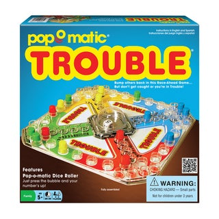 Classic Trouble|https://ak1.ostkcdn.com/images/products/9654825/P16837425.jpg?_ostk_perf_=percv&impolicy=medium