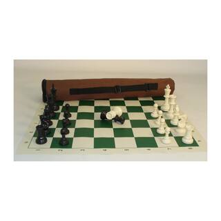 First Chess|https://ak1.ostkcdn.com/images/products/9654831/P16837430.jpg?impolicy=medium
