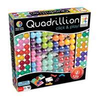 Quadrillion