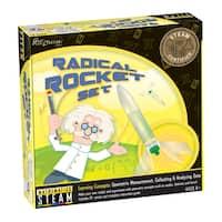 Radical Rocket Set