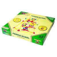 Jawbones Ferris Wheel Boxed Set: 150 Pcs