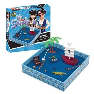 My Little Sandbox - Pirate's Treasure