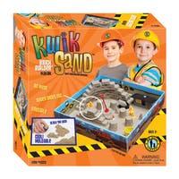 Kwik Sand - Brick Builder