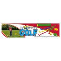 My 1st Sports Golf™