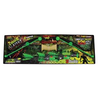 Zombie Slayerz Z-Hunter Bow
