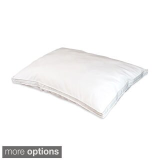 Austin Horn Classics DuPont Sorona Elite Down Alternative Pillow (4 options available)