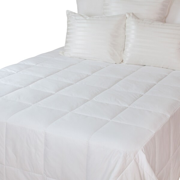 down c luxury micromax duvet goose barn comforter previous insert item pottery products scroll to
