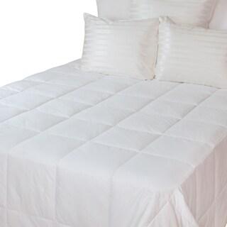Austin Horn Classics DuPont Sorona Down Alternative Duvet Insert Comforter