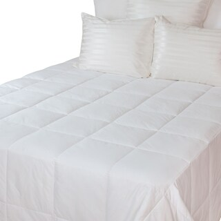 Austin Horn Classics DuPont Sorona Down Alternative Duvet Insert Comforter (2 options available)