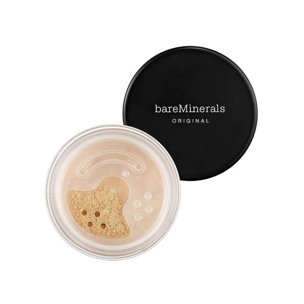 bareMinerals Original SPF 15 Foundation Light W15