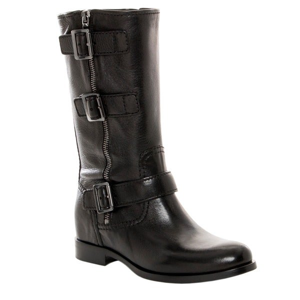 Amazing 128 Cheap Prada Boots For Women 186820  GT186820 Free
