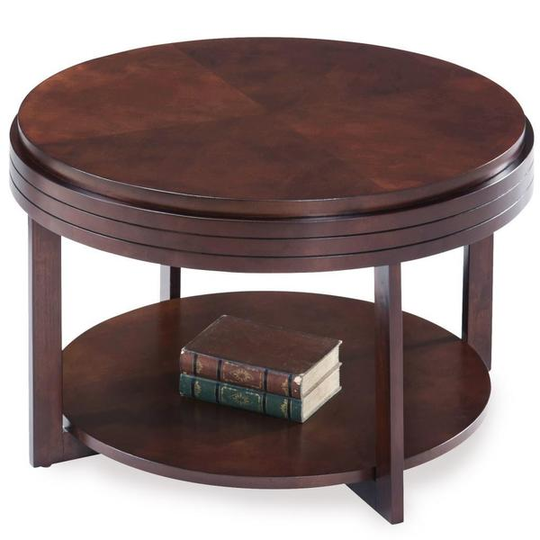Round Condo Apartment Coffee Table Free Shipping Today
