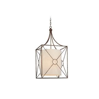Troy Lighting Maidstone 4-light Pendant