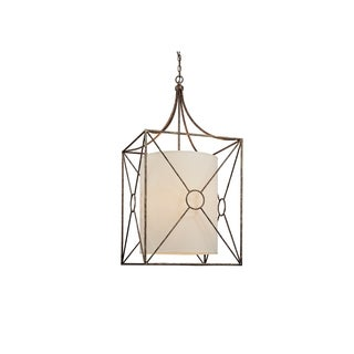 Troy Lighting Maidstone 6-light Pendant