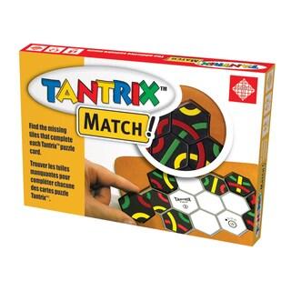 Tantrix Match Game