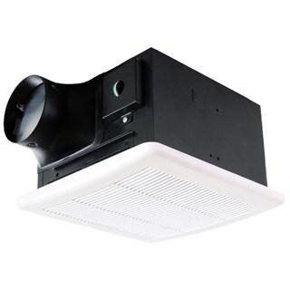 NuVent NXMS50ES Energy Efficient Bath Fan