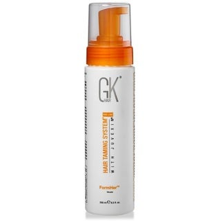 Global Keratin Hair Taming System 8.5-ounce Styling Mousse