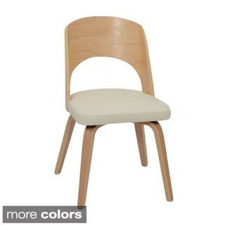 Bendino Dining Chair
