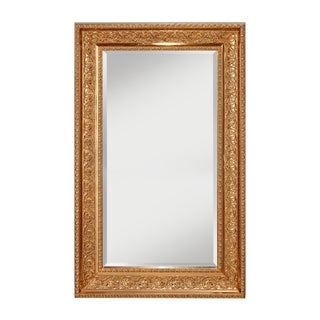 Penny Wall Mirror