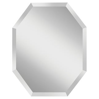 Infinity Mirror