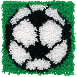 "Wonderart Latch Hook Kit 8""X8""-Soccer https://ak1.ostkcdn.com/images/products/9659059/P16841106.jpg?_ostk_perf_=percv&impolicy=medium"