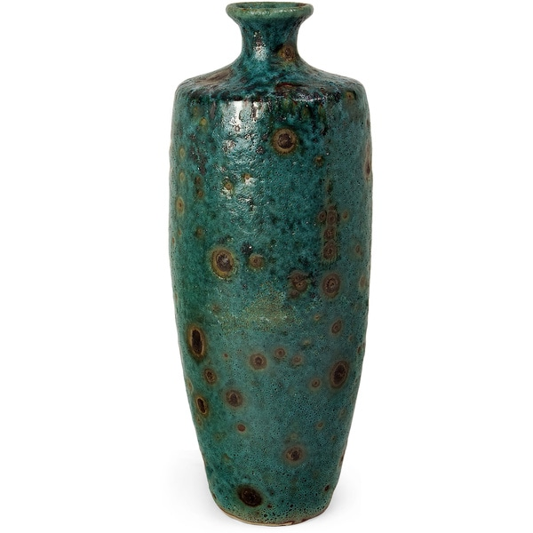 Shop Tall Napa Vase Free Shipping On Orders Over 45