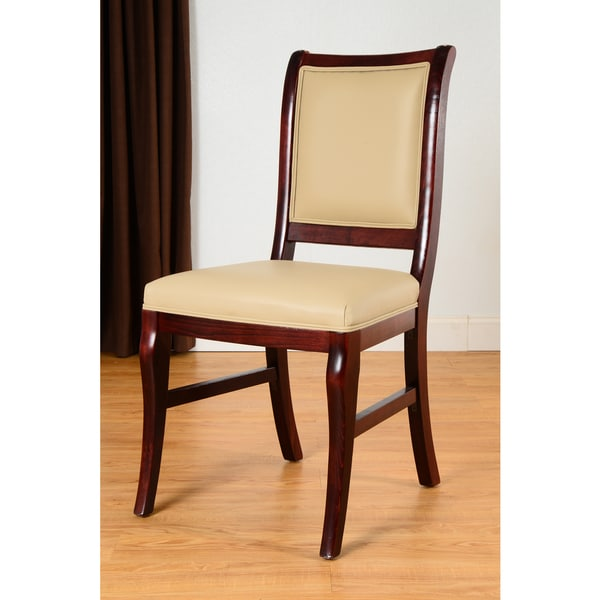 Queen Dining Chair Free Shipping Today