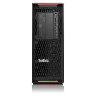Lenovo ThinkStation P500 30A7000WUS Tower Workstation - 1 x Processor
