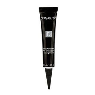 Dermablend Skin Perfector Anti-Wrinkle and Firming Primer