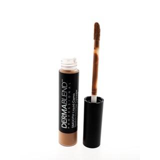 Link to Dermablend Smooth Liquid Camo Concealer Cedar Similar Items in Makeup