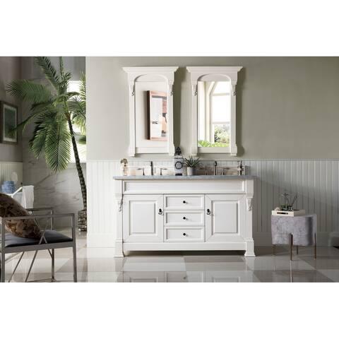 Buy Size Double Vanities Bathroom Vanities Vanity Cabinets Online