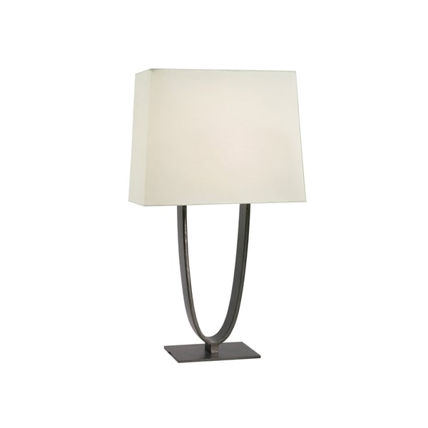 Sonneman Lighting Brava Tall Table Lamp