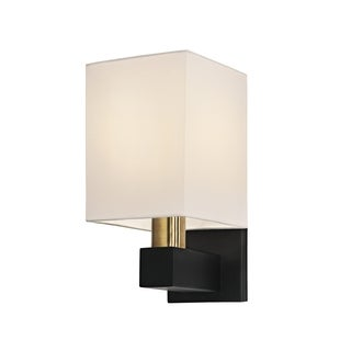 Sonneman Lighting Cubo Sconce