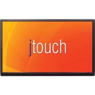 "InFocus JTouch INF7001A 70"" Edge LED LCD Touchscreen Monitor - 16:9"