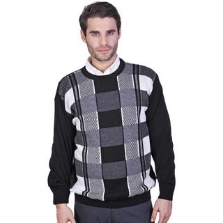 Men's Cooper Merino Blend Sweater