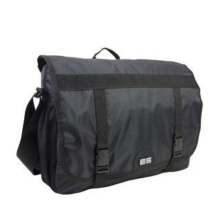 Eastsport Tech Laptop Messenger Bag