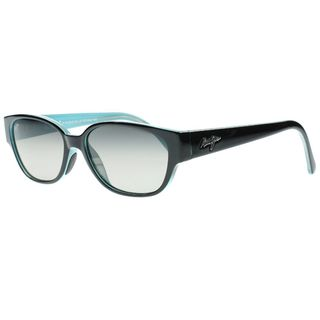 Maui Jim Women's Anini Beach Sunglasses