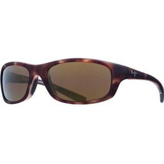 Maui Jim Unisex Kipahulu Sunglasses