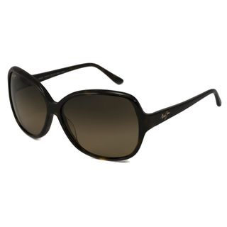 Maui Jim Women's Maile Fashion Sunglasses