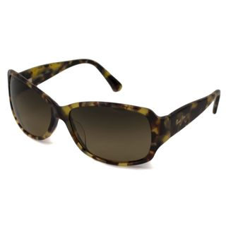 Maui Jim Women's Nalani Fashion Sunglasses