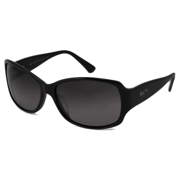 Jim Nalani Sunglasses Women's Maui Fashion N0wvm8n