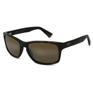 Maui Jim Unisex McGregor Point Fashion Sunglasses