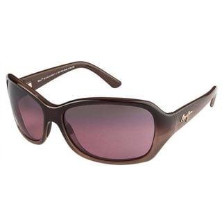 Maui Jim Women's Pearl City Fashion Sunglasses