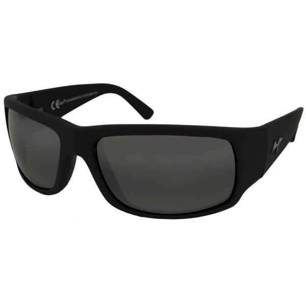 574ee99d7b4c Shop Maui Jim Unisex World Cup Fashion Sunglasses - Free Shipping Today -  Overstock.com - 9662216