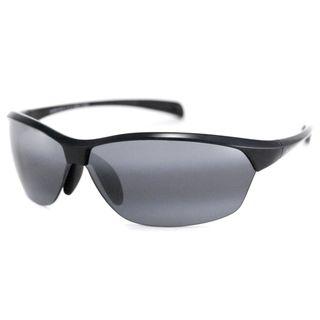 Maui Jim Men's Hot Sands Fashion Sunglasses