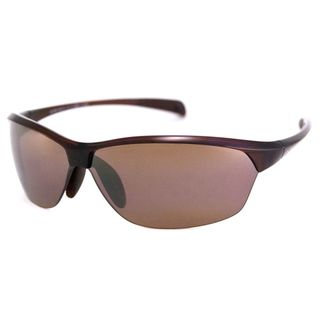 Maui Jim Men's Hot Sands Fashion Sunglasses